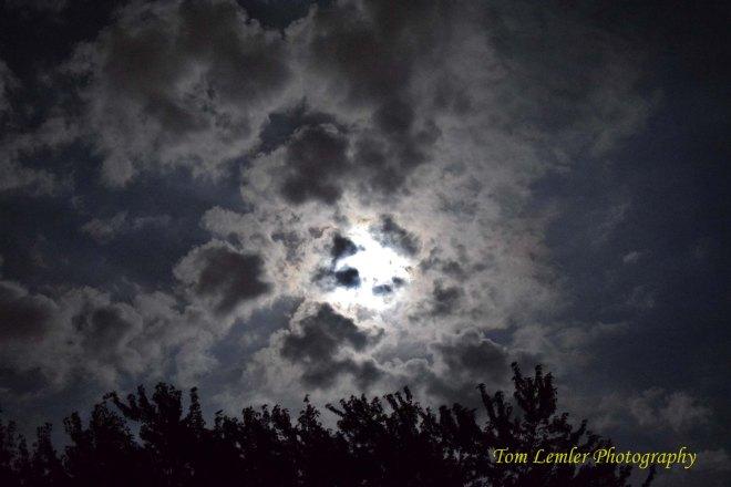 Full Moon 024.jpg