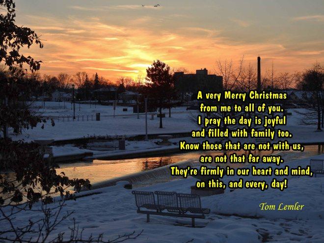 A Very Merry Christmas.jpg