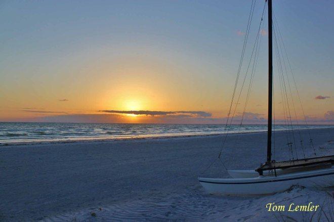 Florida May 2013 005