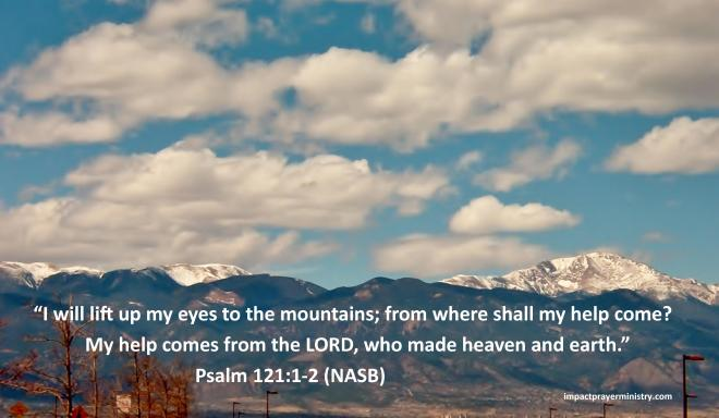 psalm-121-1_2